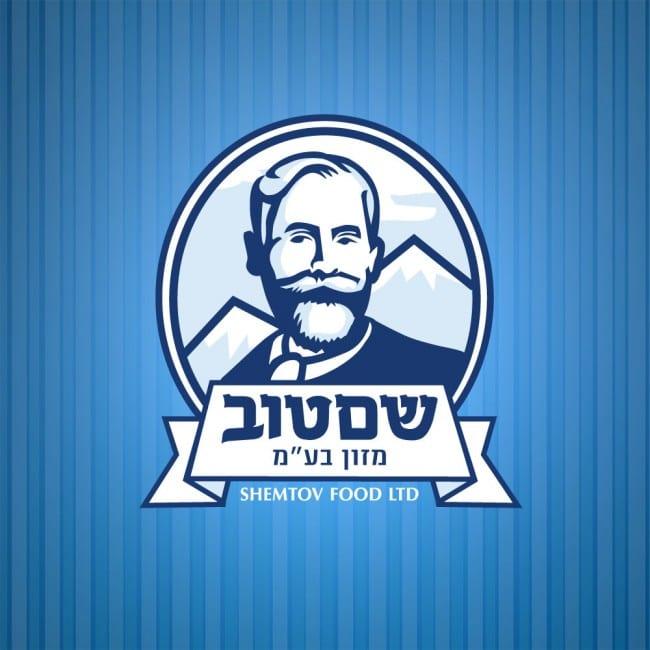 Shem-Tov-Logo-Profile