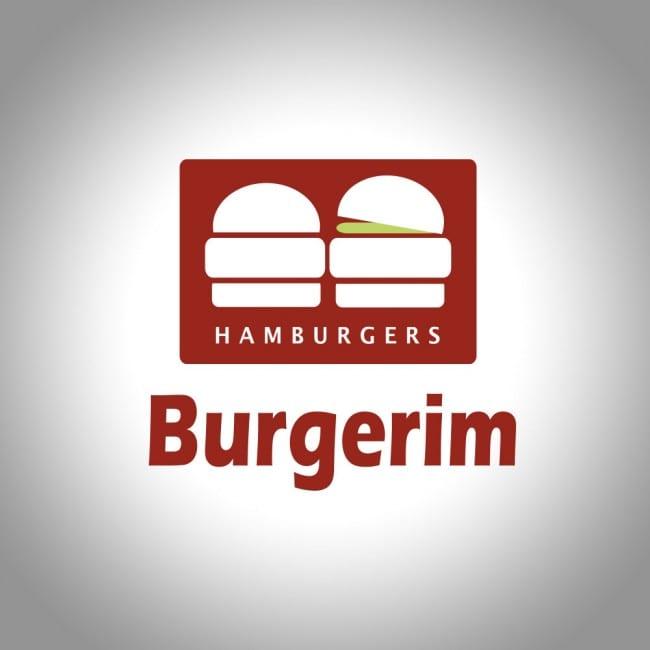Burgerim-Profile