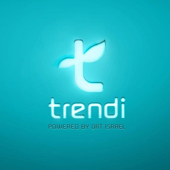 Trendi-Profile